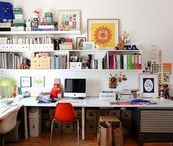 Home & Office for Busy Women