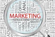 Inclassables marketing! / Pins sur le management, le marketing, la communication, la stratégie d'entreprise. TPE, PME et +++