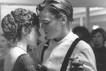 Movies I love / by Maddie Krcatovich