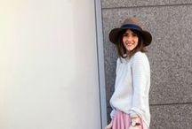 My Style / by Viviana Leitón