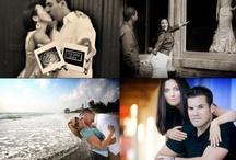 Weddings and Honeymoon / Shoreside and Destination Weddings and Honeymoon... ~ World Tours and Cruises www.worldtoursandcruises.com
