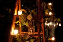 Candles and Fragrances / Candle and Fragrances with PartyLite ~ http://www.partylite.biz/CandlesandFragrances