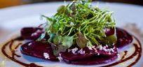 Culinary Oregon Delights