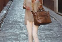 Style / by Patty Brewton