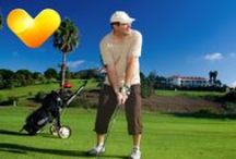 Golfmatkat / TTjäreborgin golfvalikoimasta löydät varmasti mieluisan kentän ja kohteen joko kaukomailta tai lähempää, vain muutaman tunnin lentomatkan päästä. Ja tarjolla on majoitusvaihtoehtoja luksushotelleista yksinkertaisempiin yöpymispaikkoihin.