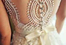 Wedding Appeal / by Electric Karma by Therese Cole-Hubbs