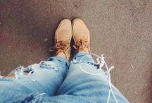 • °★ ☽ Instagram ☾ ★ ° • / http://instagram.com/mrs_coop3r_