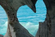Love Actually Is.....All Around Us / All Things Love