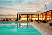 Ocean Beach Club - Gran Canaria / Ocean Beach Club Gran Canaria on keidas Playa del Curan rannalla. OBC on ylellinen ja rauhallinen konseptihotelli, joka sopii designia ja hyvää ruokaa arvostavalle modernille perheelle, rentoa ja rauhallista tunnelmaa unohtamatta.  Tutustu tähän Gran Canarian helmeen: http://tja.re/29Pe4GM