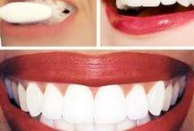 Mouth / Lip Care