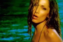 Music - Despina Vandi  / Despina Vandi has won 3 Arion Music Awards, 10 MAD Video Music Awards, 7 Pop Corn Music Awards, and a World Music Award, becoming the first Greek artist recording in Greece to ever win the award. / by Greek Music Online