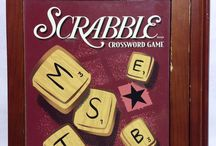 Board Games / Vintage and New board games for adults and kids to enjoy! All are available for sale, along with others, in our Ebay store at stores.ebay.com/capcollectibles