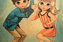 Back when!!! / by Deborah Thews Ringer
