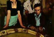 """Seriously Poker / """"Life is not always a matter of holding good cards, but sometimes, playing a poor hand well.""""  ― Jack London"""