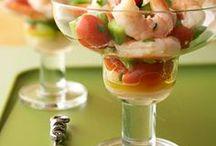 Lighter tasty Recipes / by SunnyBlues