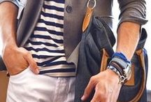 Men's Fashion / Hot watch finds that men love to flaunt!