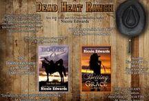 Dead Heat Ranch