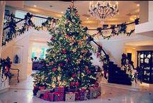 Święta ⛄️