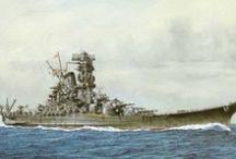 Teil IX/B. Naval