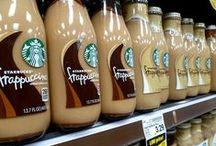 || Starbucks ||