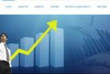 Stock Cash Tips, Equity Tips, Commodity Tips, Stock Advisory Company – ProfitGuru / ProfitGuru  is an ISO 9001 2011 Registered one of the leading Stock Advisory Company which Provides Stock Tips, Mcx Tips, Commodity Trading Tips, Stock future Tips, Equity Tips, Intraday Tips, Nifty Future Tips, Stock Cash Tips, Free Intraday Stock Tips on Mobile with High Accuracy