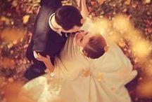 O amor... In Love!