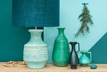 For the Home / Home decor that I swoon over, / by Annastasia Goldberg