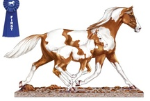 Painted Ponies / by Jen James