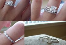 Jewelery / by Vanessa