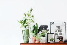 h o m e / beautiful homes / by Jenni Kayne