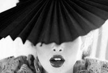 Como Cabeza al Sombrero / by Fina Moreno