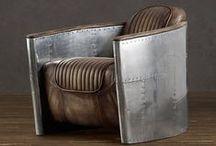 Furniture MRBBCNZ Likes