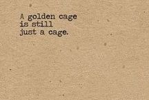 Quotations / by Kelli Johnson