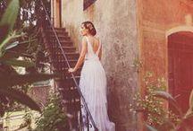 Wedding Belle / by Brittney B