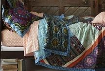 Quilts / by Karyn Meeks