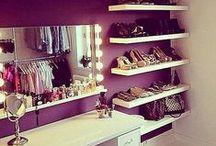 My Style / by Alessa Nientimp