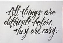 Quotes / by Taroon Tyagi