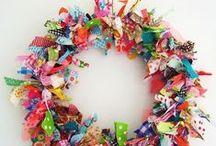 Crafts / by Susan Massey Fowler