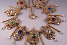 Jewels of Historical Romance / Everything and anything pertaining to my gem sisters - from promo events to new releases.