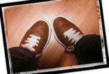 """""""Yo elijo Batistella"""" / Mirá estos calzados y muchos más en nuestra tienda online: https://calzadosbatistella.com.ar/shop ¡Te esperamos! =D / by Calzados Batistella"""
