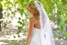 August Weddings