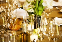 November Weddings
