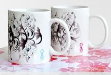Products OVE / Mugs | Prints | Series | On Sale | Products | Ovestore.es |