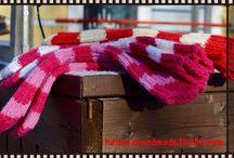 Handmade woolen socks / Handmade woolen socks warm in cold winter  Onnea on lämpimät jalat Hannashandmade.tictail.com