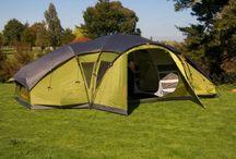 Caravans and Camping Ideas MRBBCNZ Likes