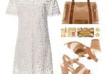 Look de Mujeres / Mirá estos calzados y muchos más en nuestra tienda online: https://calzadosbatistella.com.ar/shop ¡Te esperamos! =D / by Calzados Batistella