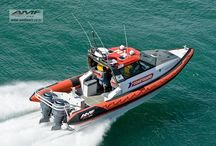 Boats, kayaks MRBBCNZ Likes