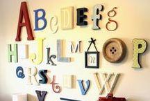 EC Letters
