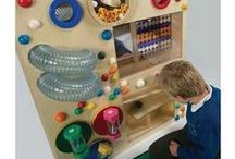 Special Needs / All things sensory and rehab therapy! Great products to stimulate and soothe.