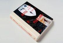 r e a d / Good books to read / by Jenni Kayne